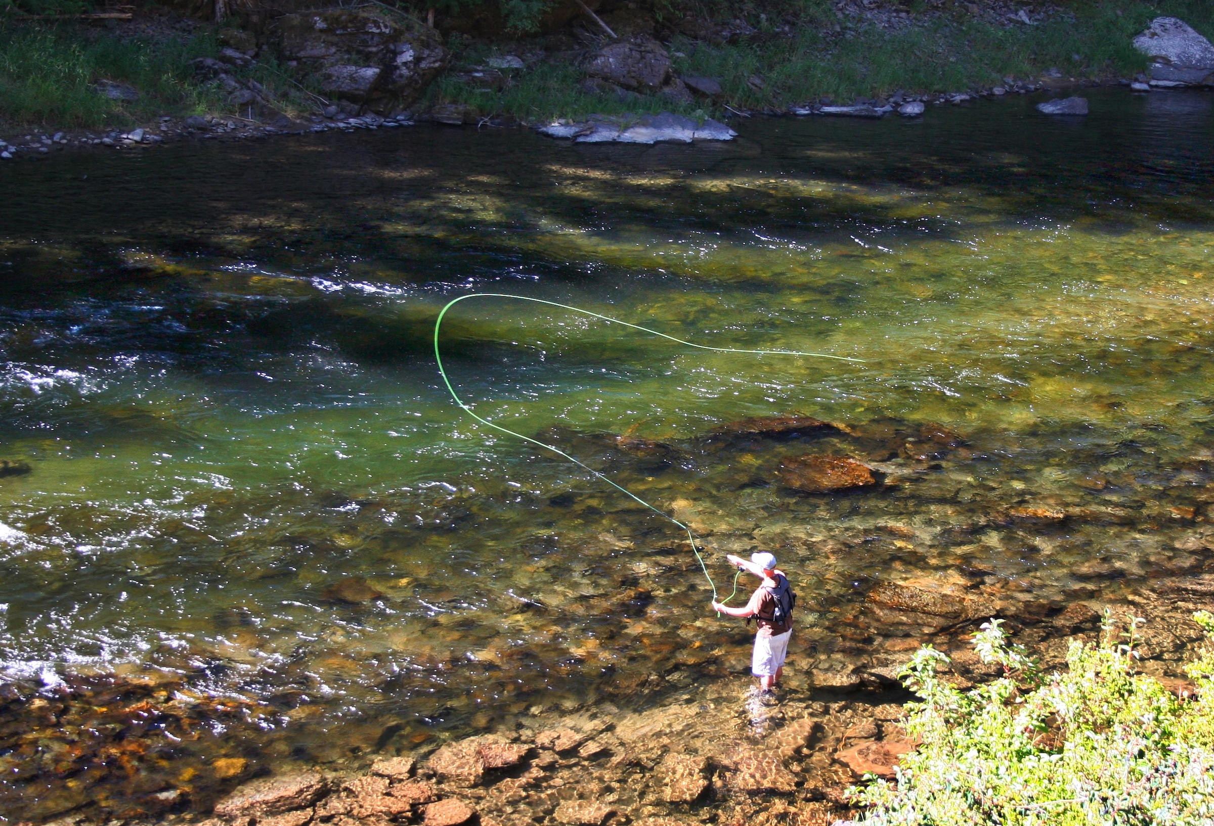 7th annual conejos superfly april 13 15 2012 mogote for Colorado fishing guide