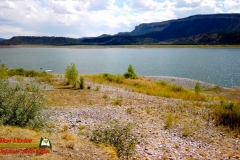 El-Vado-Lake-State-Park-Osmo-Pocket-07-14-2020-2