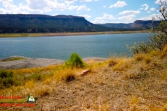 El-Vado-Lake-State-Park-Osmo-Pocket-07-14-2020-3