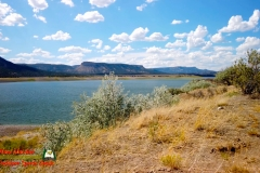 El-Vado-Lake-State-Park-Osmo-Pocket-07-14-2020
