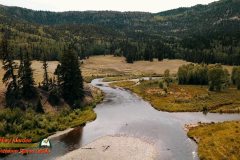 Conejos-River-Fly-Fishing-Public-Access-FR250-Mavic-Pro-07-16-2020-1