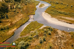 Conejos-River-Fly-Fishing-Public-Access-FR250-Mavic-Pro-07-16-2020-4