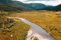 Conejos-River-Fly-Fishing-Public-Access-FR250-Mavic-Pro-07-16-2020-5