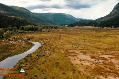 Conejos-River-Fly-Fishing-Public-Access-FR250-Mavic-Pro-07-16-2020-6