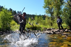 Pecos-River-Fly-Fishing-1