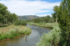 Pecos-River-Fly-Fishing