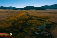 Jemez-River-East-Fork-Valles-Caldera-Mavic-Pro-07-01-2020