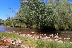 Jemez-River-La-Junta-Trout-Fishing-Public-Access-Anafi-Hero7-07-01-2020