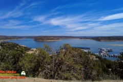 Navajo-Lake-Marina