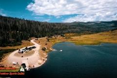 Trujillo-Meadows-Reservoir-Mavic-Pro-07-15-2020