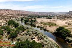 San-Juan-River-2-Mavic-Zoom-06-09-2021