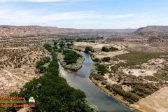 San-Juan-River-Fly-Fishing-Lodges-Mavic-Zoom-06-09-2021