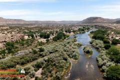 San-Juan-River-Mavic-Zoom-06-09-2021