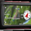 Garmin Montana GPS