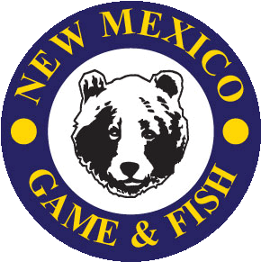 New Mexico Game and Fish