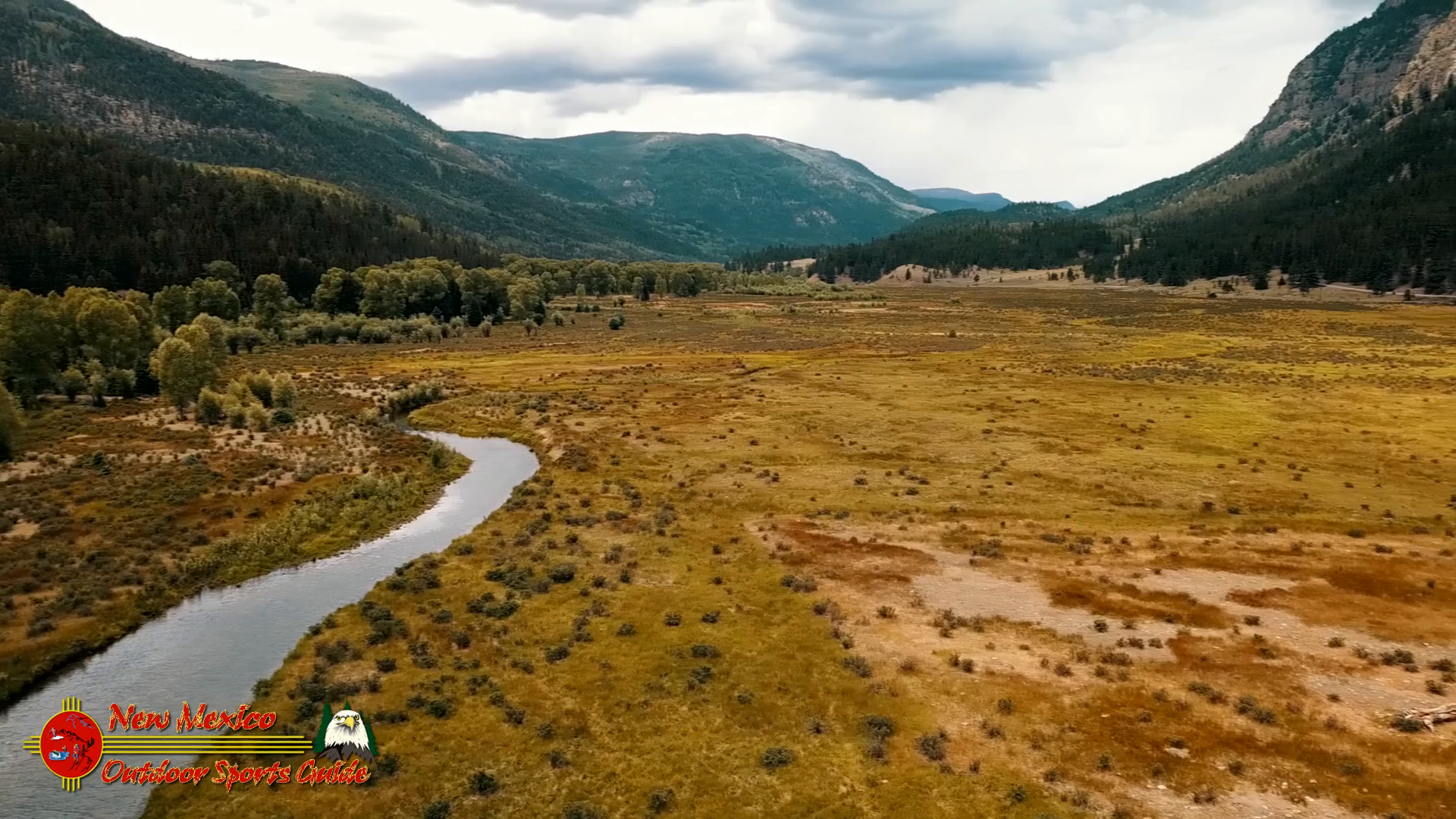 Conejos River Fly Fishing Public Access FR 250 Near Spectacle Lake Campground July 16, 2020