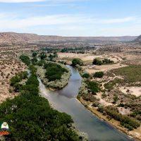 San Juan River Fly Fishing Lodges