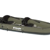 Sevylor Colorado KCC335HF Kayak/Canoe